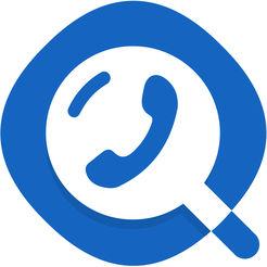 Бесплатно ли приложение GetContact?
