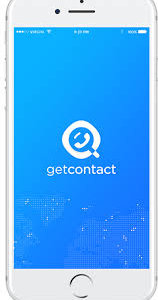 Что такое GETCONTACT pin код и зачем он нужен?